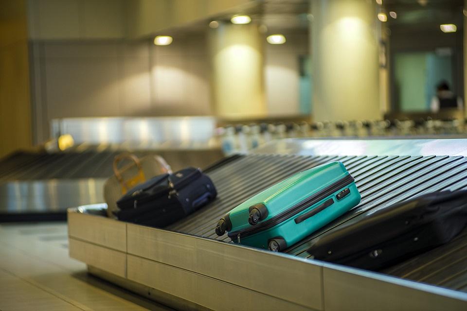Транспортер выдачи багажа транспортер с пробегом в россии