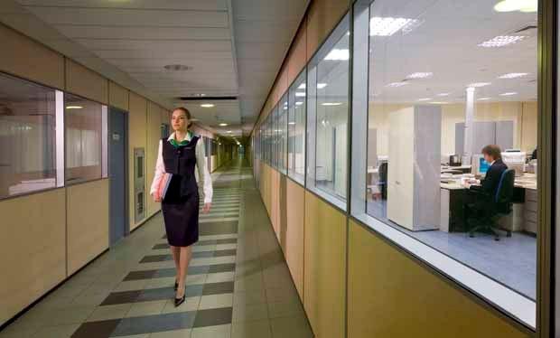 вакансии в домодедово аэропорт свежие вакансии нижнее белье
